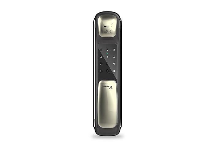 fechadura-digital-push-and-pull-com-biometria-intelbras